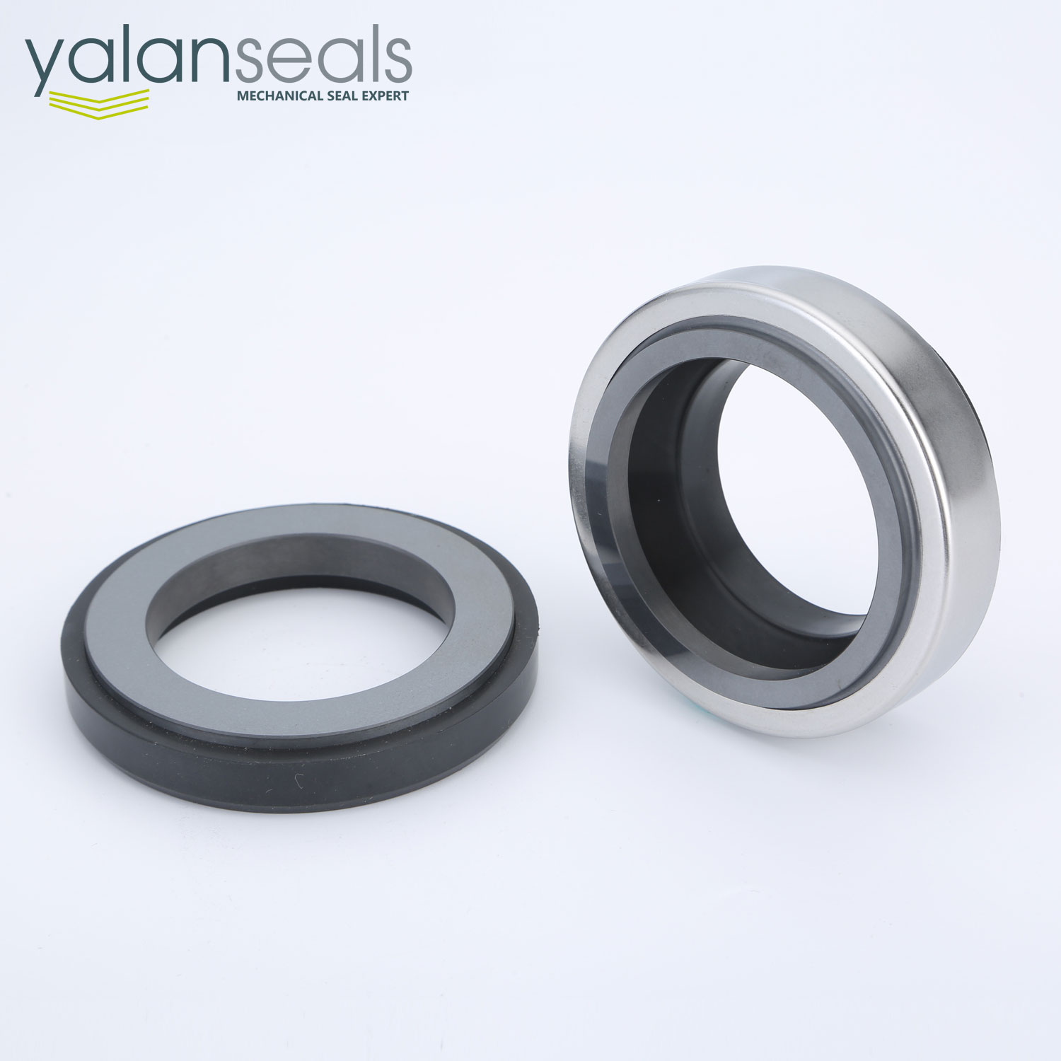 301 (BT-AR) Mechanical Seal for Piping Pumps and Clean Water Pumps